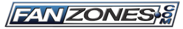 Fanzones logo