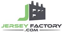 Jersey Factory logo