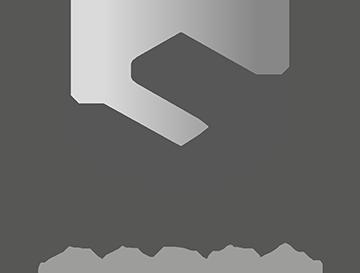 Silver Crystal Group logo